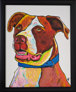 Tucker painting-sm