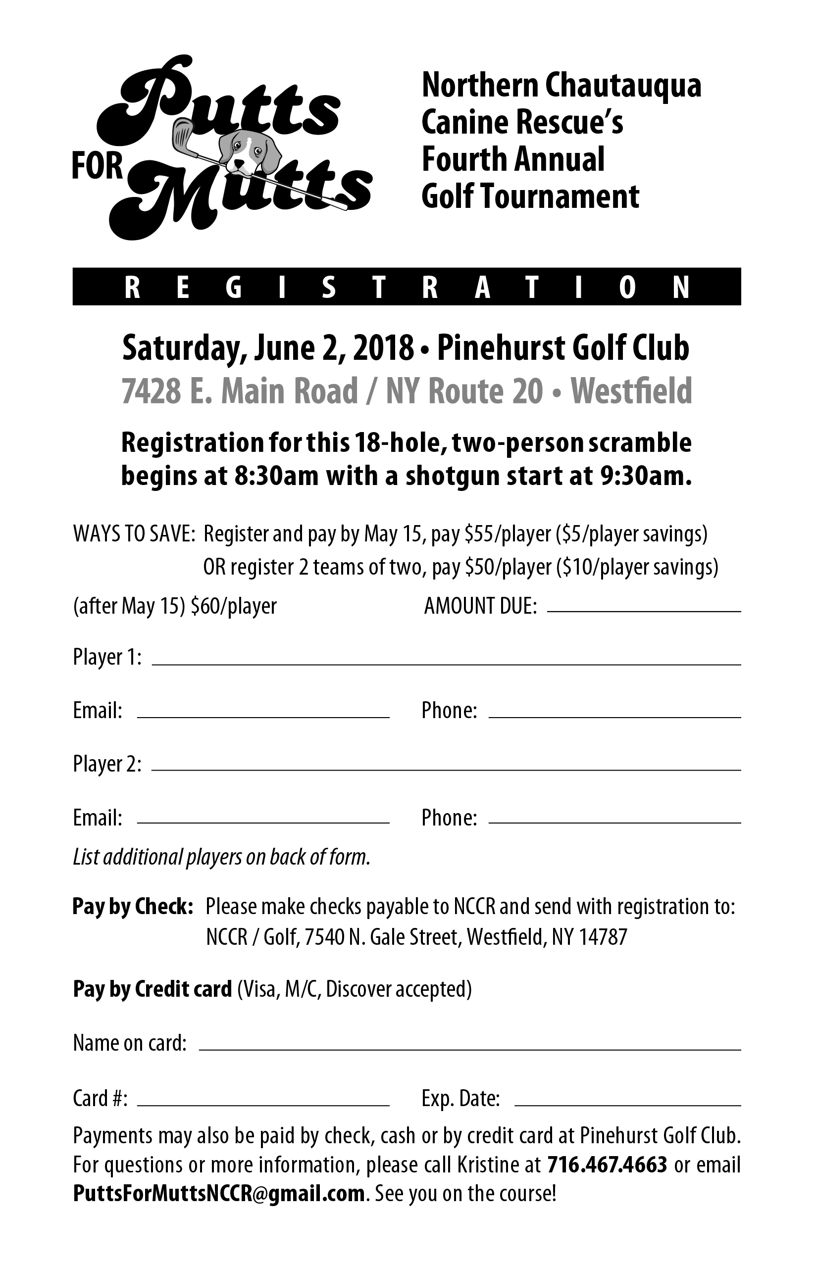 Putts-for-Mutts-registration