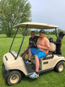thumbnail_Golf1