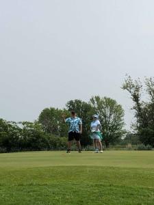thumbnail_Golf4