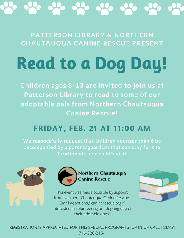 read-to-dogs-day-flyer_orig